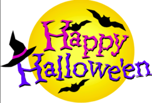 HALLOWEEN - CLOSING AT 5PM @ A Place to Bead | San Marino | California | United States
