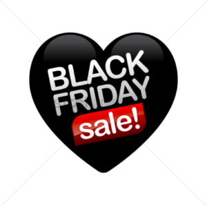 Black Friday Sale & Small Business Saturday @ A Place to Bead | San Marino | California | United States