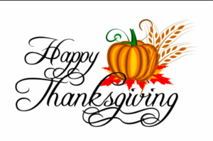Thanksgiving Day - CLOSED - Gobble Gobble! @ A Place to Bead | San Marino | California | United States